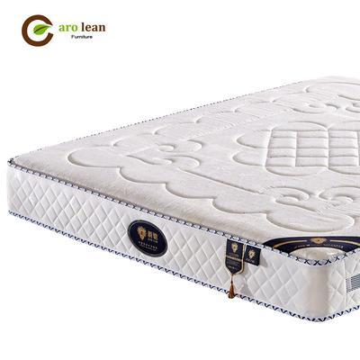 Pocket spring mattress AM02